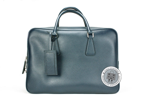 prada-vs-z-saffiano-travel-borsa-da-viaggio-calfskin-briefcases-shw-IS024819