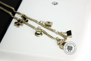 chanel-a-tba-with-charms-metal-necklace-ghw-IS015096