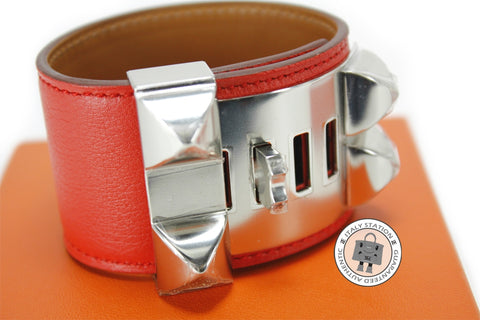 hermes-collier-de-chien-cuff-cdc-swift-small-bracelet-phw-IS023247