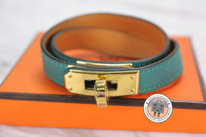 hermes-kelly-double-tour-swift-medium-bracelet-ghw-IS024649