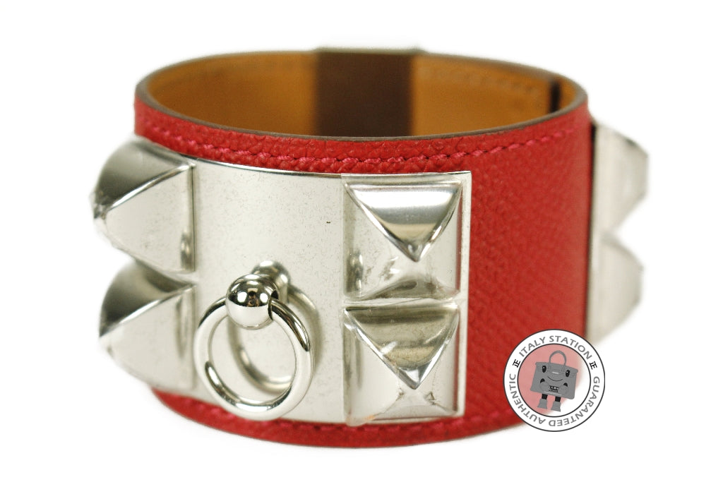 hermes-collier-de-chien-cuff-cdc-epsom-small-bracelet-phw-IS025256