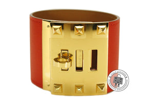 hermes-extreme-swift-s-bracelet-ghw-IS025491