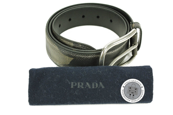 prada-c-af-calfskin-belt-bag-IS025763