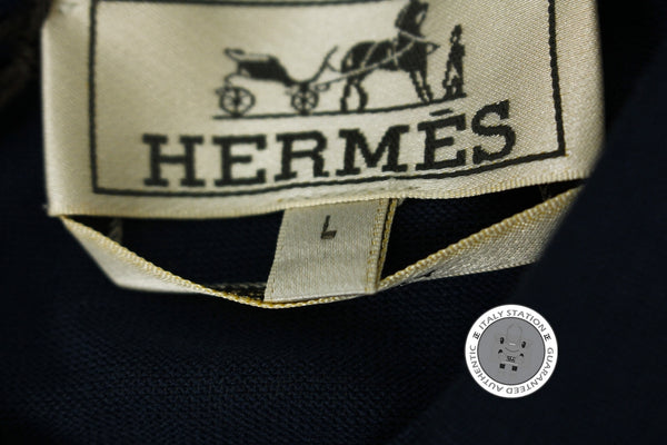 hermes-ha-polo-manches-courtes-cotton-l-polo-shirts-IS027061