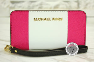 michael-kors-tgjtzl-js-trvl-cntr-stripe-calfskin-short-wallet-ghw-IS028438