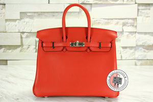 hermes-birkin-swift-tote-bag-phw-IS028761
