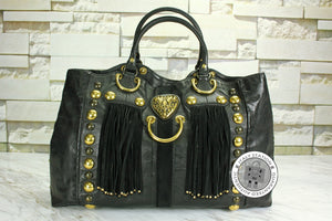 gucci-leather-tote-bag-ghw-IS028817