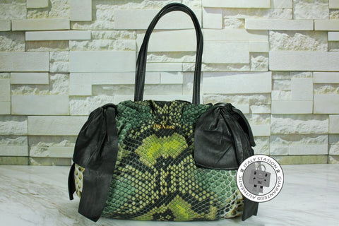 prada-snake-print-canvas-tote-bag-ghw-IS028818