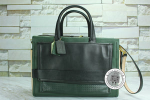 coach-f-leather-tote-bag-ghw-IS029077