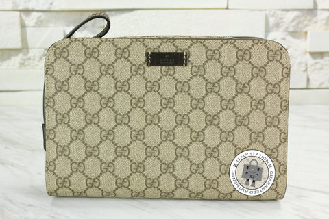 gucci-kgdhg-guccissima-clutch-ghw-IS029159