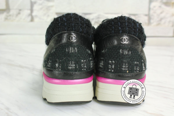chanel-g-tweed-wmetallic-trims-fabric-sneakers-IS029274
