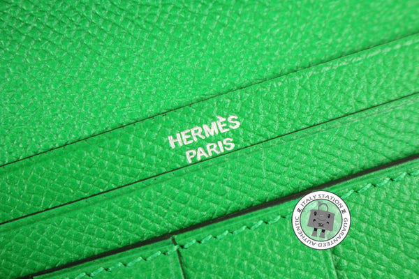 hermes-bifold-thin-portefeuille-bearn-soufflet-epsom-long-wallet-phw-IS029362