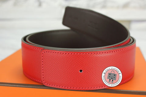 hermes-reversible-mm-epsom-belts-IS029371