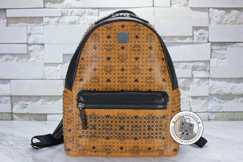 mcm-mmk-sve-stark-special-pvc-backpacks-ghw-IS030649