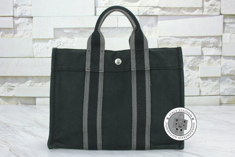 hermes-herline-canvas-small-tote-bag-phw-IS030892
