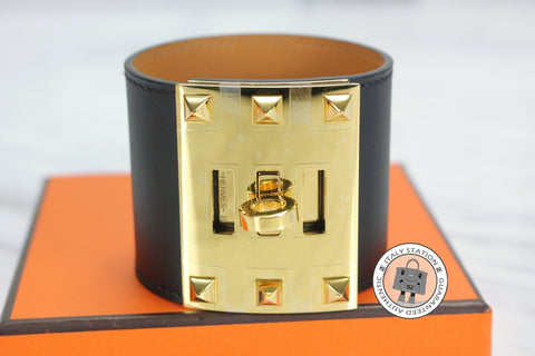 hermes-kelly-dog-extreme-size-s-chamonix-diameter-bracelet-ghw-IS031093