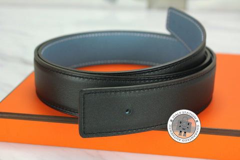 hermes-reversible-mm-swift-belts-IS031247
