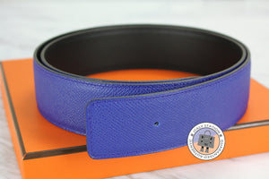 hermes-reversible-mm-epsom-belts-IS031270