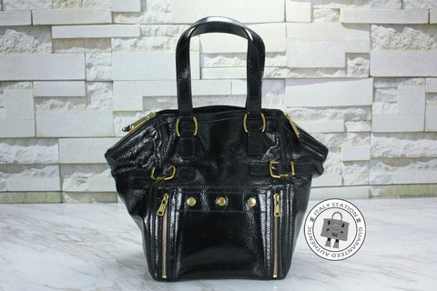 saint-laurent-downtown-buffalo-patent-shoulder-bags-ghw-IS031486
