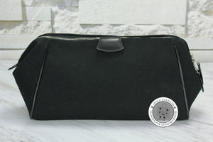 hermes-bombay-canvas-mini-clutch-phw-IS032367