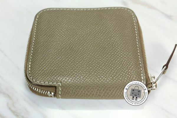 hermes-zip-epsom-coin-purse-phw-IS032372