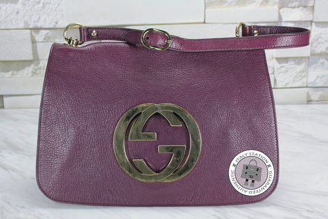 gucci-interlocking-g-buckle-leather-shoulder-bags-ghw-IS032410