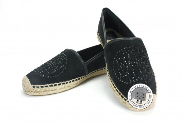 tory-burch-kirby-suede-mini-studs-shoes-IS032553