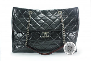 chanel-vintage-cc-shopping-leather-shoulder-bags-sbhw-IS032813