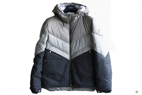 moncler-colours-blouson-down-jacket-jackets-IS032912