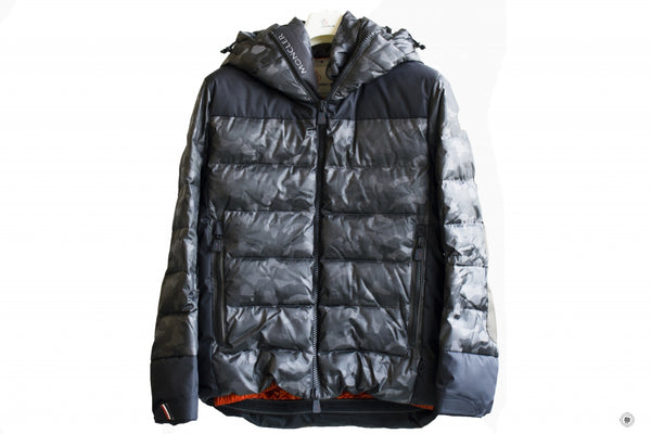 moncler-kander-nylon-camo-down-jacket-jackets-IS032917