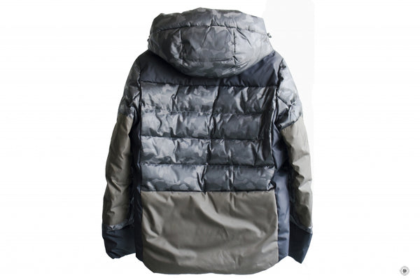 moncler-kander-nylon-camo-down-jacket-jackets-IS032918