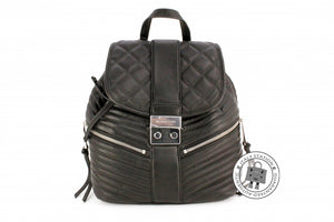 michael-kors-hsexbl-small-backpack-leather-calfskin-backpacks-shw-IS033423