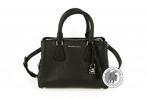 michael-kors-hscasl-camille-small-satchel-calfskin-shoulder-bags-ghw-IS033580