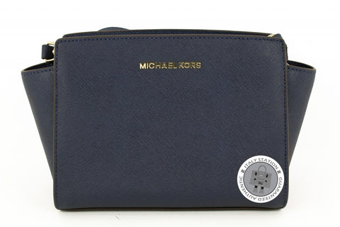 michael-kors-tslmml-selma-calfskin-medium-messenger-bags-shw-IS033584
