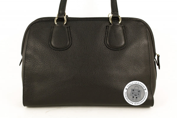 coach-nolita-satchel-in-pebble-leather-leather-shoulder-bags-ghw-IS033950