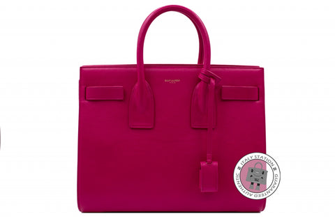 saint-laurent-sac-de-jour-calfskin-small-tote-bag-ghw-IS034179