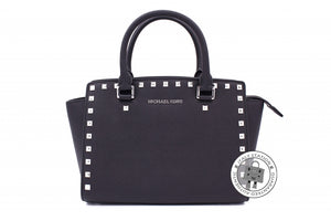 michael-kors-tgsmsl-selma-stud-tz-satchel-calfskin-medium-messenger-bags-shw-IS034281