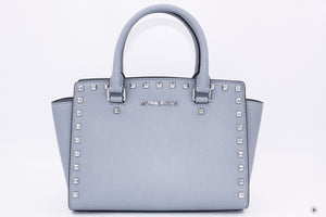 michael-kors-tgsmsl-selma-stud-tz-satchel-calfskin-medium-messenger-bags-ghw-IS034282