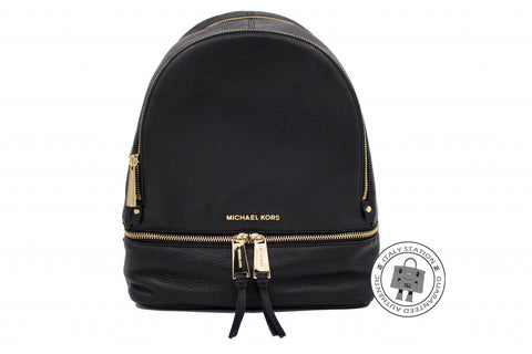 michael-kors-sgezbl-calfskin-os-backpacks-IS034283