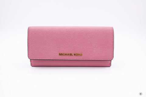 michael-kors-tgtvfl-jet-set-foldover-flap-calfskin-long-wallet-ghw-IS034287
