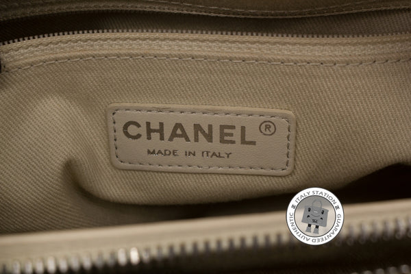 chanel-a-y-new-large-chanel-boy-chained-tote-bag-handle-calf-calfskin-shoulder-bags-sbhw-IS034382