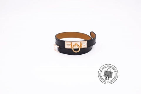 hermes-rivale-double-tour-box-small-bracelet-rghw-IS034820