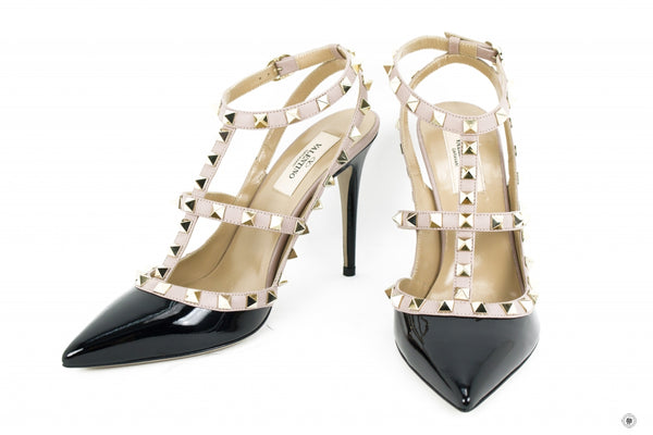 valentino-nwsvnw-rockstud-ankle-strap-mm-patent-heels-pbhw-IS035098