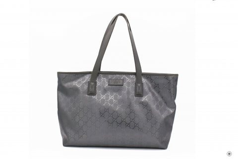 gucci-fun-medium-tote-gg-imprime-medium-tote-bag-shw-IS035343