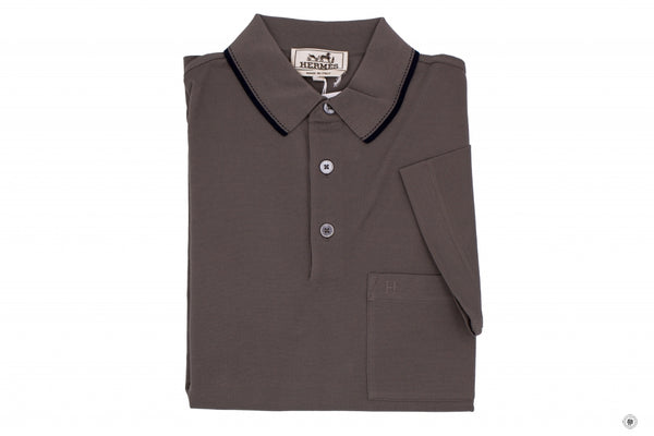 hermes-hha-surpiqure-sellier-polo-shirt-cotton-xs-polo-shirts-IS035408