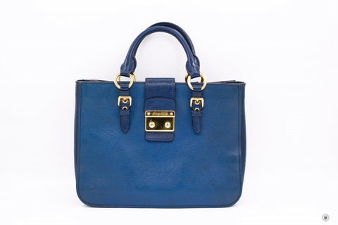 miu-miu-calfskin-tote-bag-ghw-IS035473