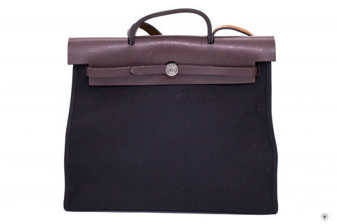 hermes-herbag-zip-canvas-gm-tote-bag-phw-IS035507