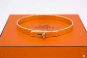 hermes-kelly-bracelet-metal-k-gold-wdiamond-sh-metal-sh-bracelet-ghw-IS035654
