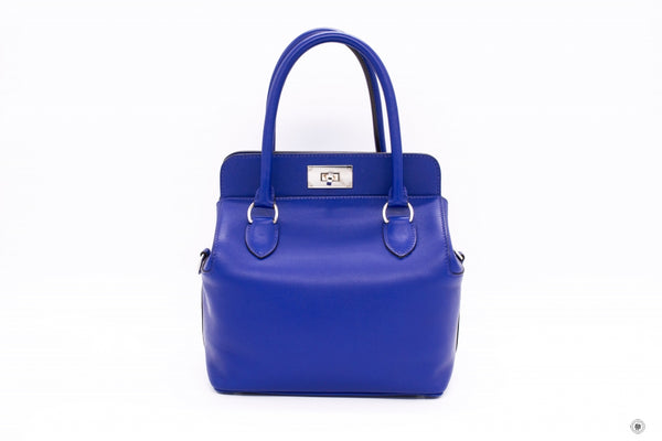 hermes-toolbox-swift-shoulder-bags-phw-IS035840