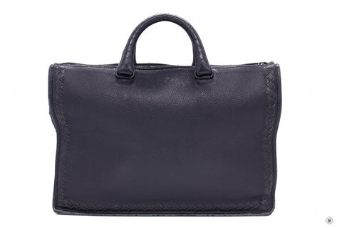 bottega-veneta-vintage-briefcase-lambskin-briefcases-IS035842